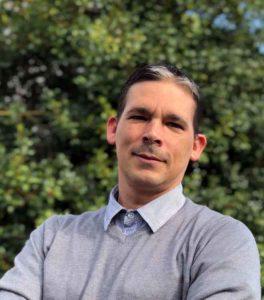 Giuseppe von engelkarten org